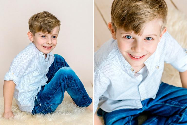 Kinderfotografie Würzburg, Geschwisterbilder